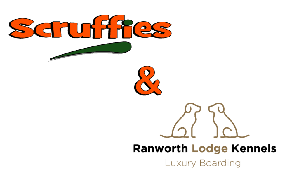 Scruffies & Ranworth Lodge Kennels Collaboration